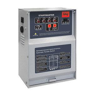 Блок автоматики Fubag Startmaster BS 11500 D 400 В