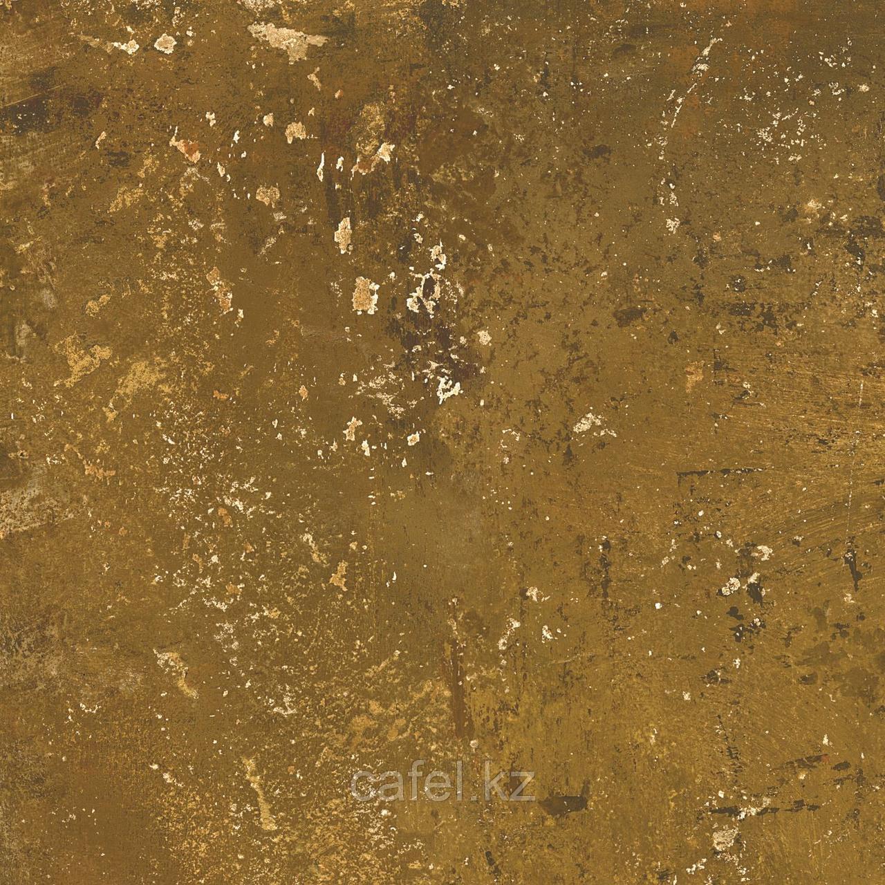 Керамогранит 30х30 Каир | Cairo коричневый