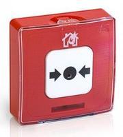 ИПР 513-10 - Извещатель пожарный ручной