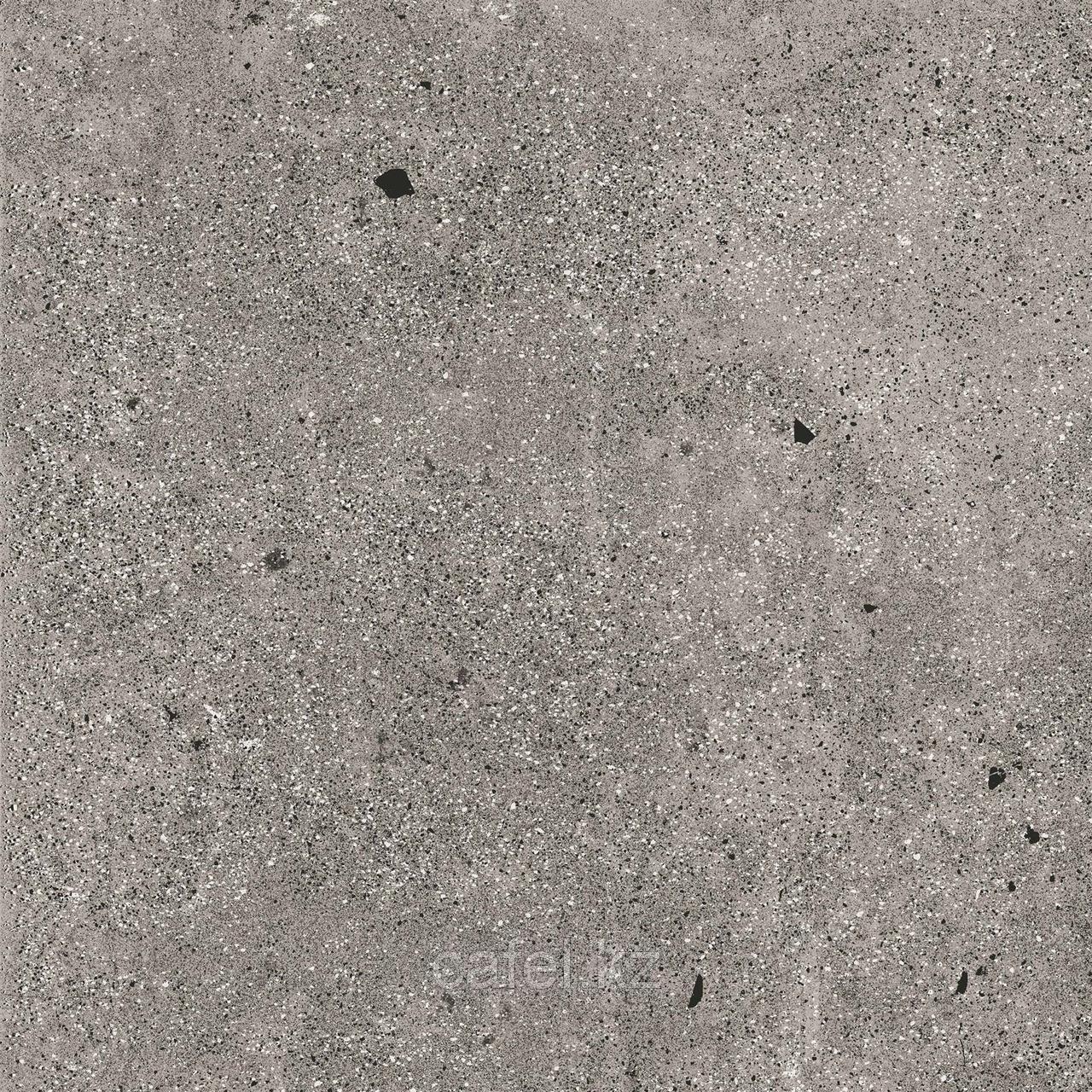 Керамогранит 30х30 Монреаль | Monreal серый