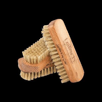 Щетка для чистки кожи LETECH PREMIUM (LETECH LEATHER BRUSH PREMIUM)