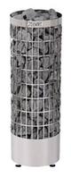 Электрическая печь Cilindro