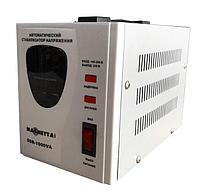 Стабилизатор напряжения Magnetta SDR-1000VA