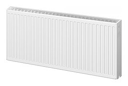 Радиатор отопительный стальной панельный Лемакс C22 500x1400