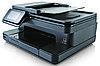 - ремонт узла подачи бумаги (копир, принтер A3)