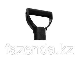 Ручка для лопат ф30 мм