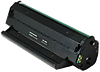 Ремонт картриджа лазерного категория  (замена чипа, заправка тонером, регулировка) цена за 1картридж из компле