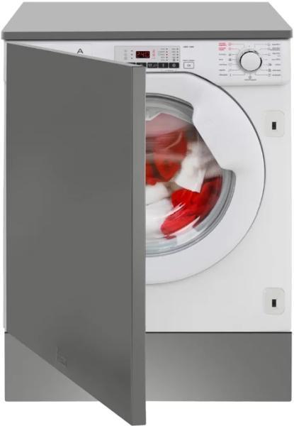 Встраиваемая стиральная машина Teka LI 5 1480