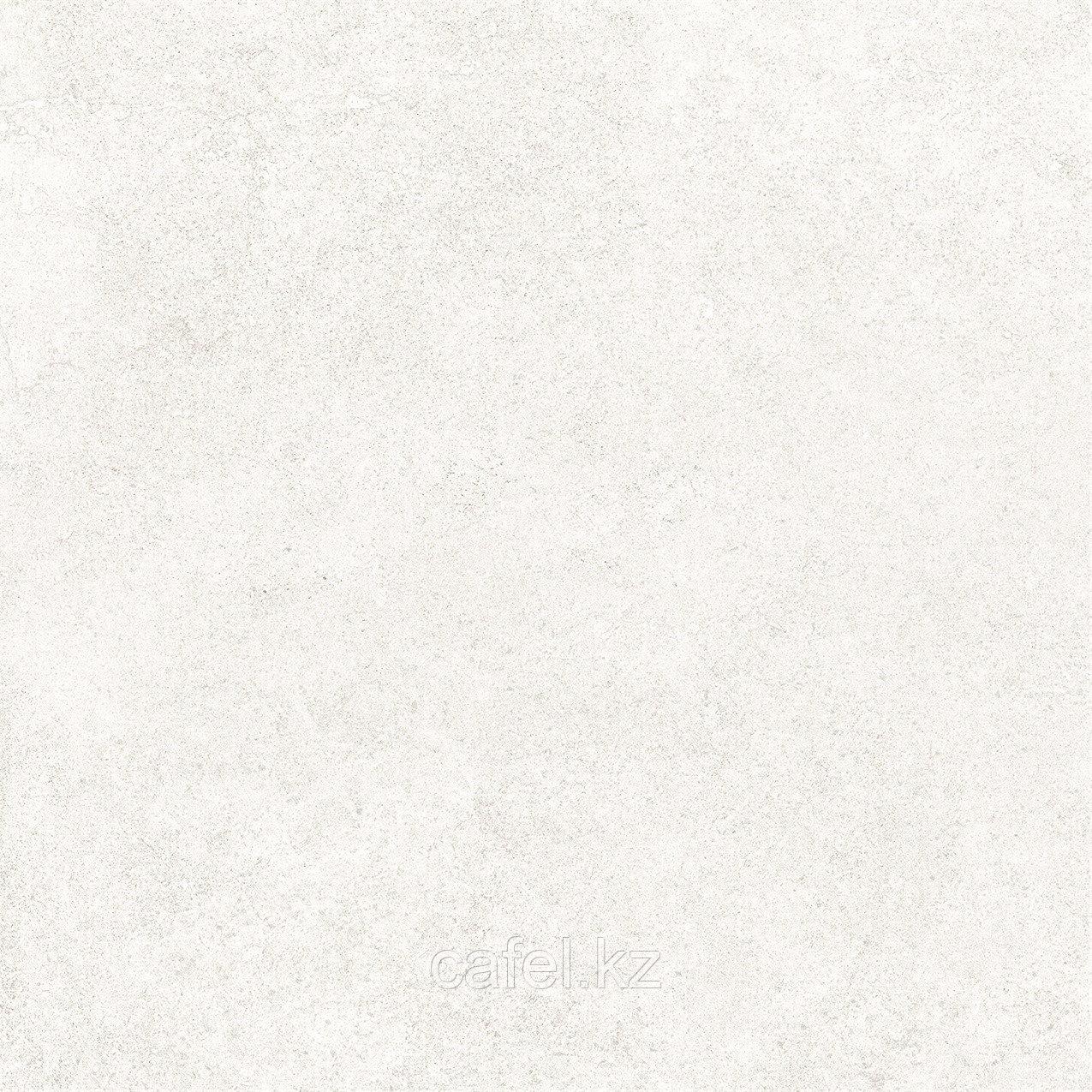 Керамогранит 60х60 Лондон | London серый