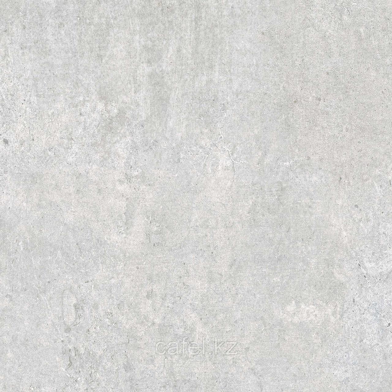 Керамогранит 60х60 Париж | Paris серый