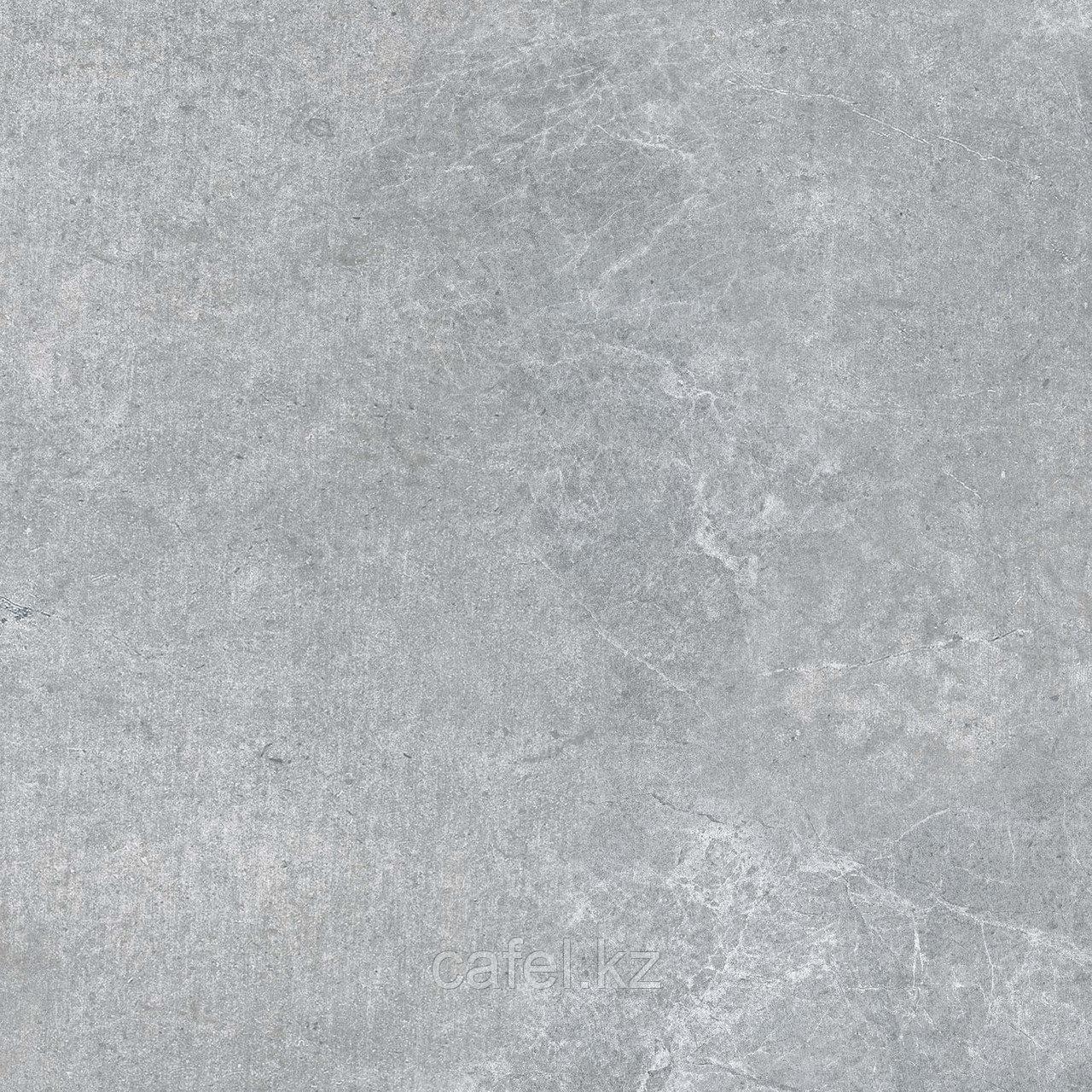 Керамогранит 60х60 Париж | Paris темно-серый