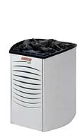 Электрическая печь Vega Pro