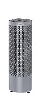 Электрическая печь Cilindro Plus