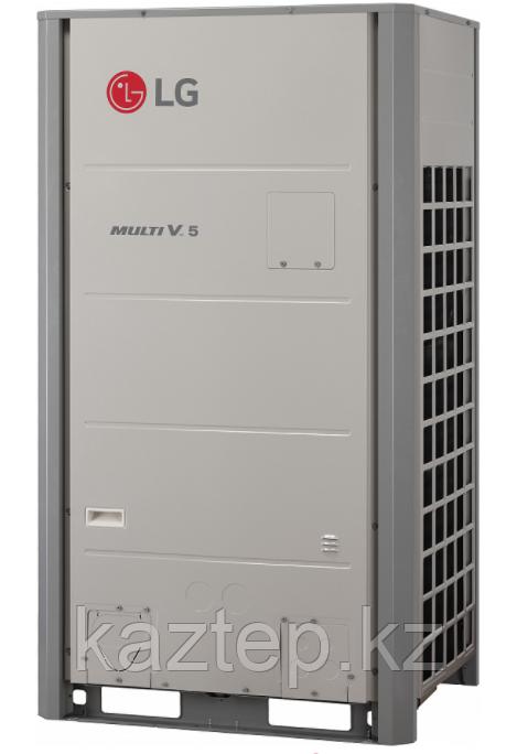 LG MULTI V 5 ARUM080LTE5 (Наружный блок)