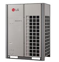 LG MULTI V 5 ARUM160LTE5 (Наружный блок )