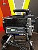 Окрасочный аппарат безвоздушного распыления, фото 2