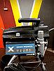 Окрасочный аппарат безвоздушного распыления, фото 7