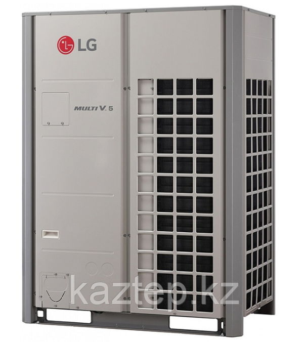 LG MULTI V 5 ARUM220LTE5 Наружный блок