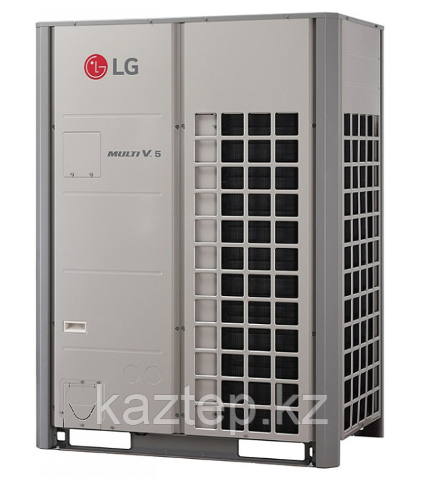 LG MULTI V 5 ARUM480LTE5 (Наружный блок )