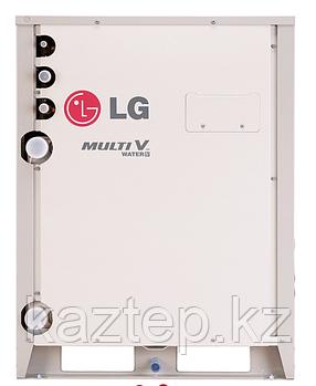 LG Multi V Water IV ARWN080LAS4 (Наружный блок)