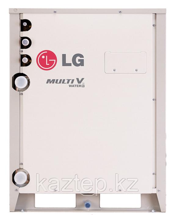 LG Multi V Water IV ARWB100LAS4 (Наружный блок )