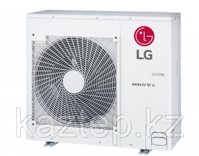 LG Multi V S ARUN040GSS0 (Наружный блок )