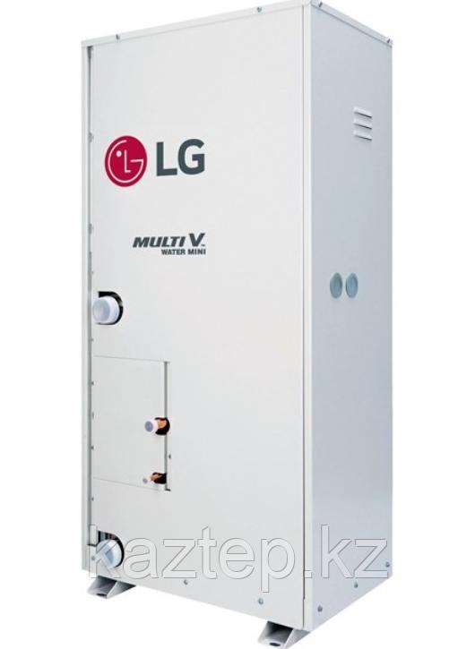 LG Multi V Water S ARWN60GA0 (Наружный блок)