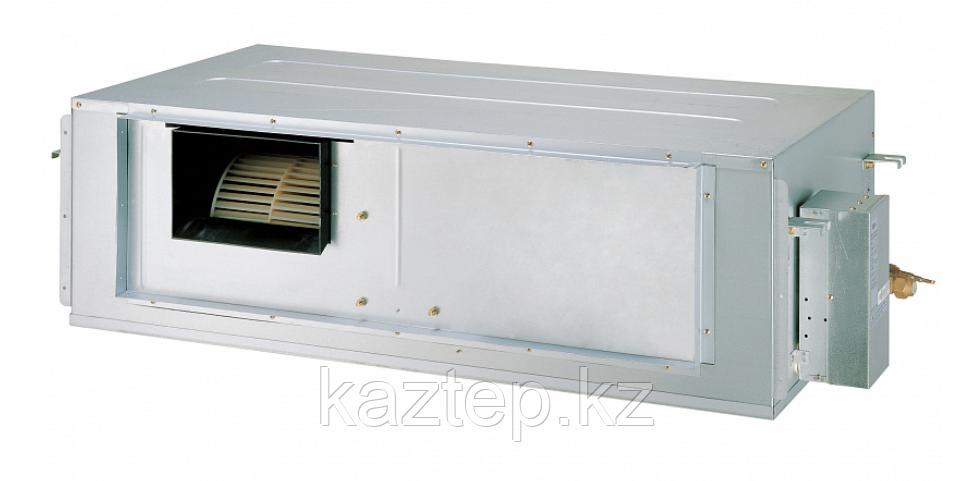 Канальный блок с подачей свежего воздуха LG ARNU76GB8Z4 / LG ARNU96GB8Z4
