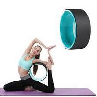 Круги для йоги