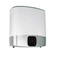 Электрический водонагреватель Ariston модель  ABS VLS EVO PW 30