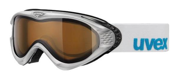 Очки горнолыжные UVEX - ONYX ,,Made Germany''