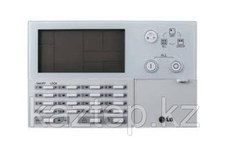 Центральный контроллер LG PQCSZ250S0