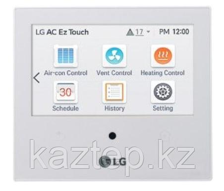Центральный контроллер LG PACEZA000