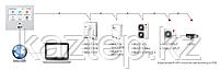 Центральный контроллер LG PACEZA000, фото 2