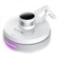 Пылесос беспроводной для удаления пылевого клеща Deerma Light-Heating