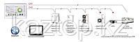 LG Блок учета потребляемой электроэнергии LG PACS4B000, фото 2