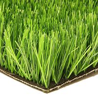 Искусственный газон LGL 40 мм (Dtex : 7 500)