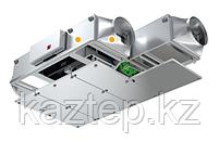 Подвесные агрегаты VENTUS Compact, фото 3