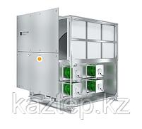 Напольные агрегаты VENTUS Compact, фото 3