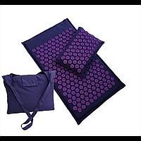 Пранамат Фиолетовый