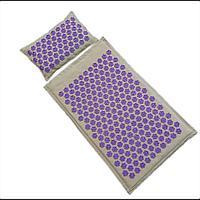 Пранамат Светло-фиолетовый
