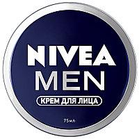 Nivea Men крем для лица 75 мл