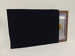 Карман подарочный для плакетки А4