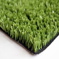 Искусственный газон для площадок