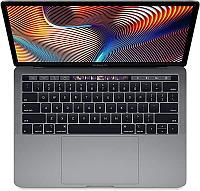 Ноутбук Apple MacBook Pro 13 256GB 2020 MXK32 Gray