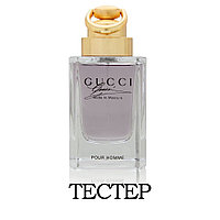 Gucci by Gucci made to measure M edt (50ml) tester