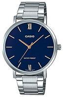 Наручные часы Casio MTP-VT01D-2BUDF, фото 1