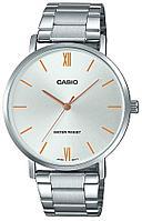 Наручные часы Casio MTP-VT01D-7BUDF, фото 1