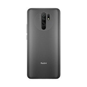 Мобильный телефон Xiaomi Redmi 9 32GB Carbon Grey, фото 2