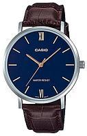 Наручные часы Casio MTP-VT001L-2BUDF, фото 1